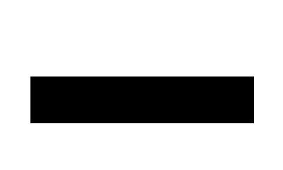 Cassina241 Prive/LeatherX242x83.5x82h cm