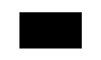 CassinaCab41362x52x82h cm
