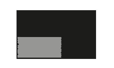 MinottiEvans/Oak+pewter230x115x74h cm