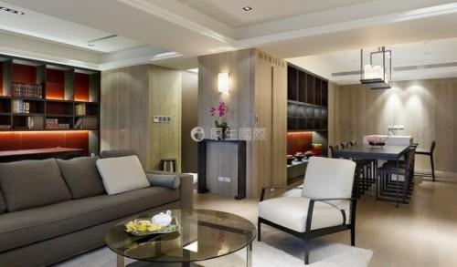 house_yuansheng_20131004_1380882544_0