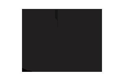 ArketipoOvo/Marble(88x76)+(130x130)x33h cm