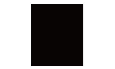 E15ST04 Backenzahn/Wood27x27x48h cm