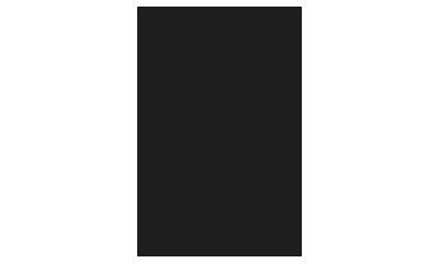 ArtemideTizio X30/ AluminiumD11x108x119h cm