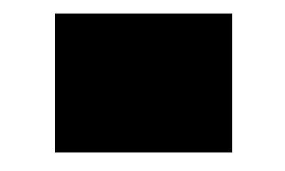 Arturo AlvarezVento/Stainless Steel95 x 10 x 17/150h cm