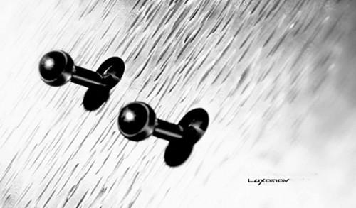 blog-Luxonov-1