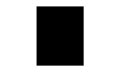 Magis360Container/ABS35 x 46 x 72h cm