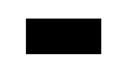 KnollSarinen / MarbleD40 x 50h cm