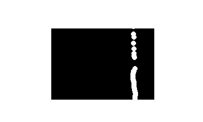 CassinaCab / Hide Leather52 x 47 x 82h cm