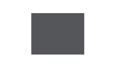 Poltrona FrauKennedee Pouf / LeatherSC 108 x 85 x 30h cm