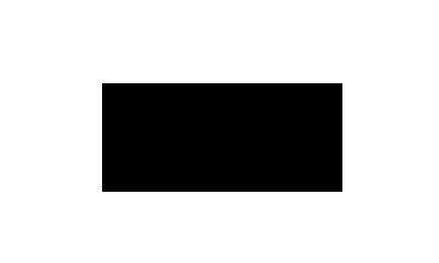 CassinaLa Rotonda / WoodD165 x 73h cm