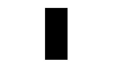 MaxaltoLoto/Oak40 x 40 x 42h cm