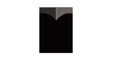 MoooiRandom Light / BlackD110 x 110h cm