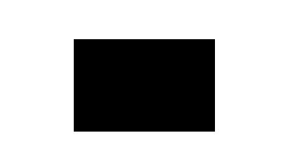 MagisStool One / Aluminium53.5 x 46 x 67/74h cm