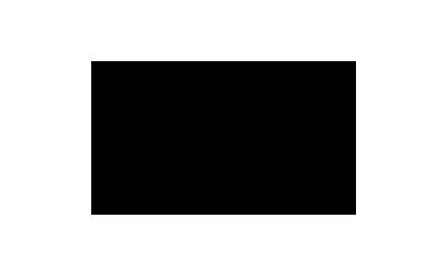 B&BTerminal LT1 / Leather203 x 79 x 46h cm