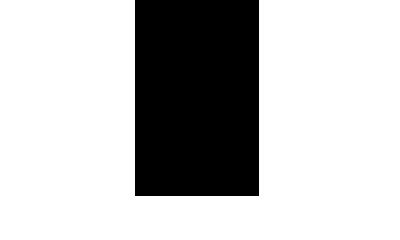 Ingo MaurerZettle' z5 / Stainless SteelD120 x 120h cm