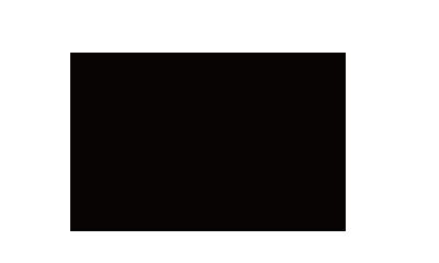 MoooiCarbon chair / Carbon Fibre47 x 49 x 79h cm