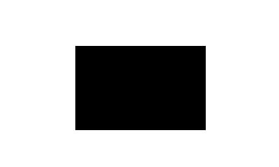 Ligne RosetCemia / White Lac50 x 43 x 32h cm