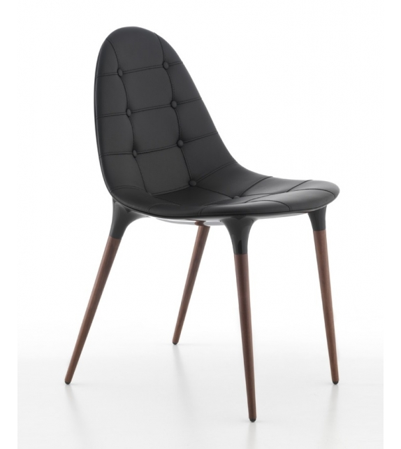 245-caprice-chair-cassina