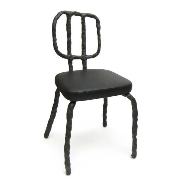 Maarten-BAAS-Clay-plain-chair-600x600