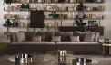 義大利傢俱品牌_Gallotti & Radice